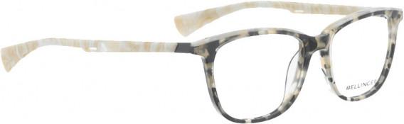 BELLINGER TWIGS-2 glasses in Grey Pattern