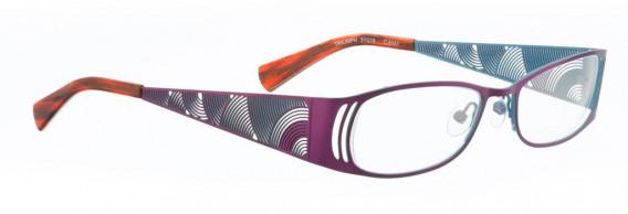 BELLINGER TRIUMPH glasses in Lavender