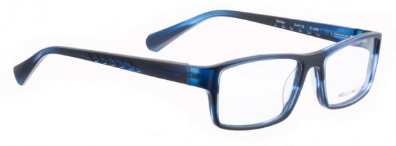 BELLINGER STRIKE glasses in Blue