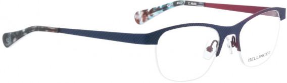 BELLINGER SPIRIT glasses in Dark Blue