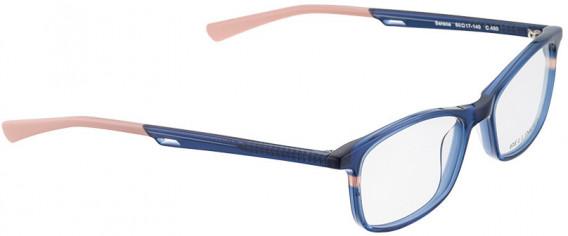 BELLINGER SERENE glasses in Blue