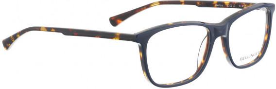 BELLINGER SENSE glasses in Blue