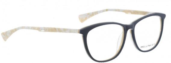 BELLINGER POP glasses in Blue