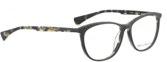BELLINGER POP glasses in Green