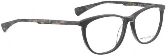 BELLINGER POP glasses in Brown
