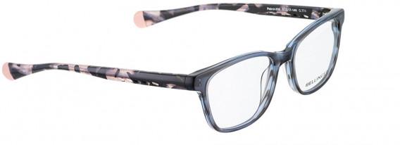 BELLINGER PATROL-200 glasses in Grey Pattern