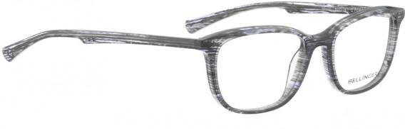 BELLINGER MOOD glasses in Black Pattern