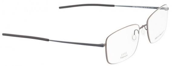 BELLINGER LESS-TITAN-5936 glasses in Grey