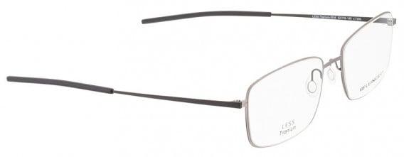 BELLINGER LESS-TITAN-5936 glasses in Light Grey