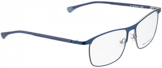 BELLINGER JET glasses in Blue