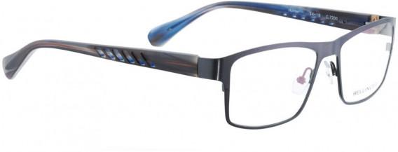 BELLINGER HUNTER glasses in Light Grey