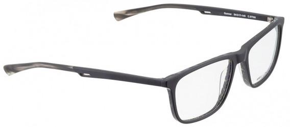 BELLINGER GUNNER glasses in Black