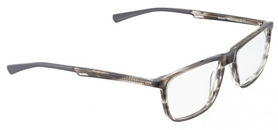 BELLINGER GUNNER glasses in Clear Grey
