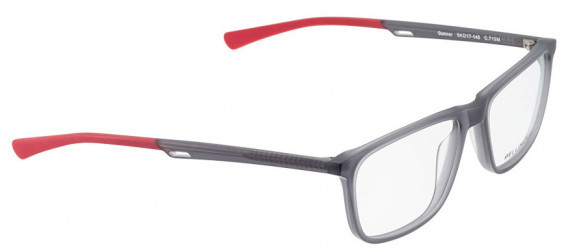 BELLINGER GUNNER glasses in Grey