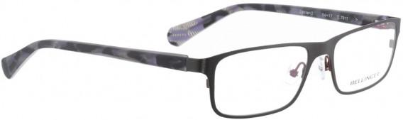 BELLINGER DEXTER-2 glasses in Grey