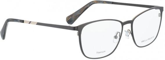 BELLINGER COCO glasses in Brown
