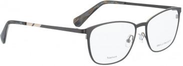 BELLINGER COCO glasses in Black