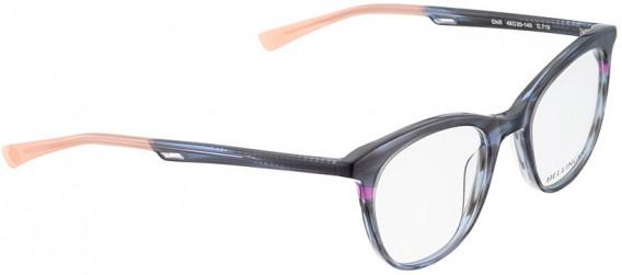 BELLINGER CHILL glasses in Grey