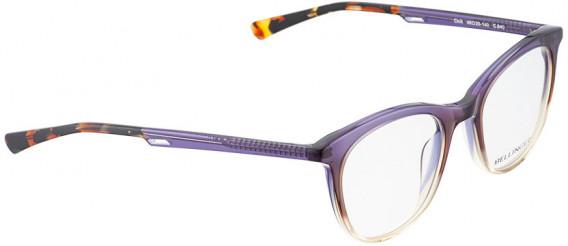 BELLINGER CHILL glasses in Purple