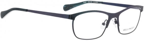 BELLINGER AURA glasses in Blue