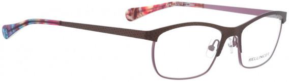 BELLINGER AURA glasses in Brown
