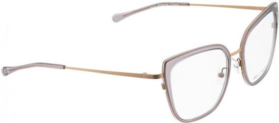 BELLINGER ARC-X glasses in Grey