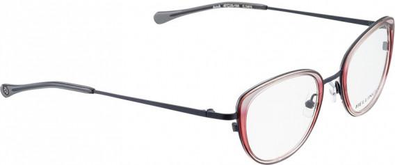 BELLINGER ARC-8 glasses in Grey