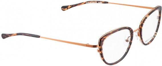 BELLINGER ARC-8 glasses in Brown