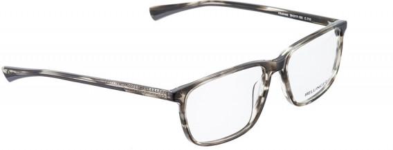 BELLINGER ALBATROSS glasses in Grey Pattern