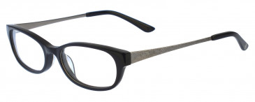 Anna Sui Small Plastic Prescription Glasses