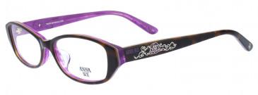 Anna Sui Plastic Prescription Glasses