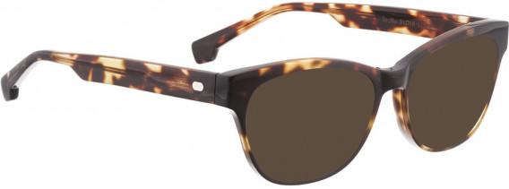 ENTOURAGE OF 7 ARCILLA sunglasses in Tortoise