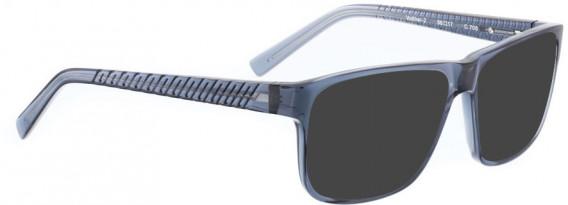 BELLINGER VOLTHER-2 sunglasses in Grey