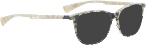 BELLINGER TWIGS-2 sunglasses in Grey Pattern