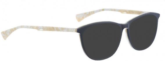 BELLINGER POP sunglasses in Blue