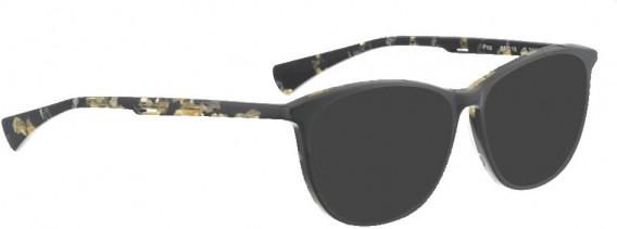 BELLINGER POP sunglasses in Green