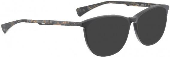 BELLINGER POP sunglasses in Brown