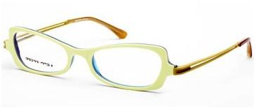 Oscar & Fitch Designer Glasses