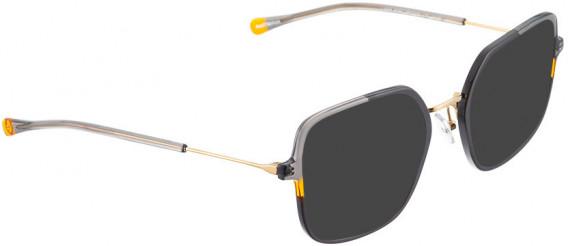 BELLINGER LESS1985 sunglasses in Grey