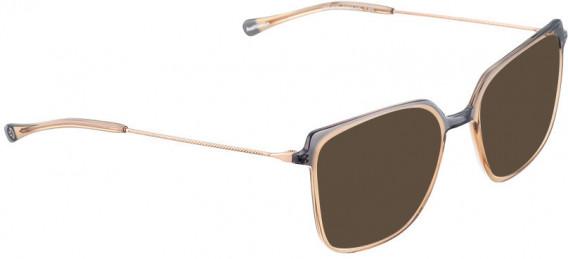 BELLINGER LESS1982 sunglasses in Brown
