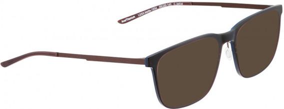 BELLINGER LESS1934 sunglasses in Matt Brown