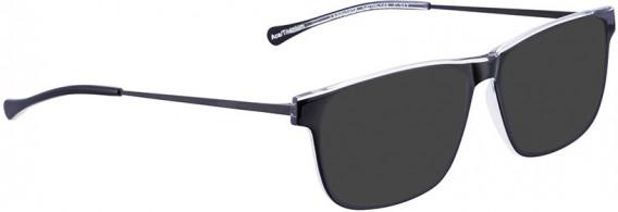 BELLINGER LESS1918 sunglasses in Brown