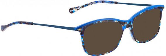 BELLINGER LESS1911 sunglasses in Blue