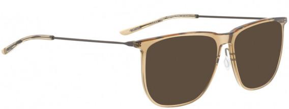 BELLINGER LESS1886 sunglasses in Brown Transparent