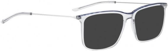 BELLINGER LESS1814 sunglasses in Crystal