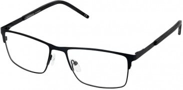 Cameo HAL glasses in Navy