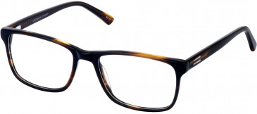 Cameo EDDIE glasses in Navy