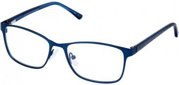 Cameo CAROL glasses in Red