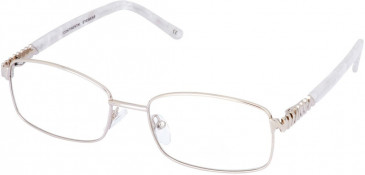 Cameo ANDREA glasses in Rose