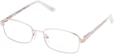 Cameo AMELIA glasses in Rose